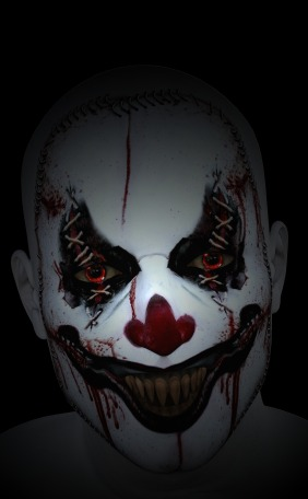 clown-1537543_1920