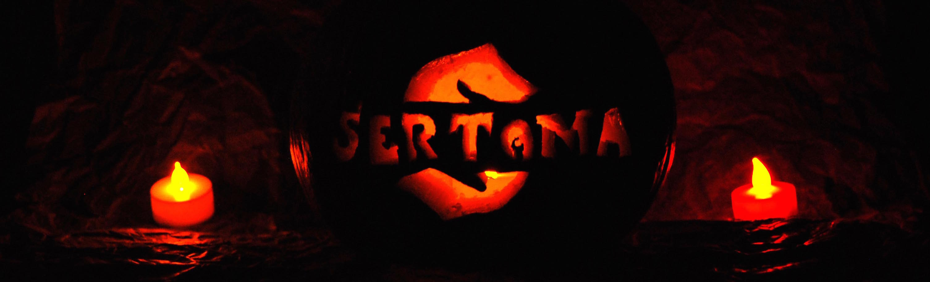 sertoma-black.jpg