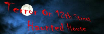 Terror_on_12th_banner.jpg